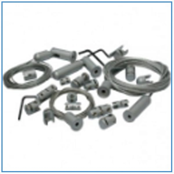 Cable Components