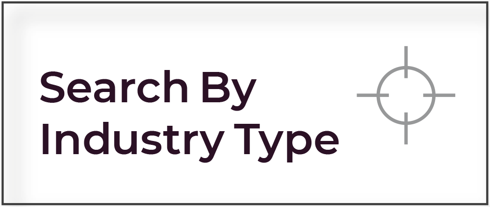 Search by Industry Type