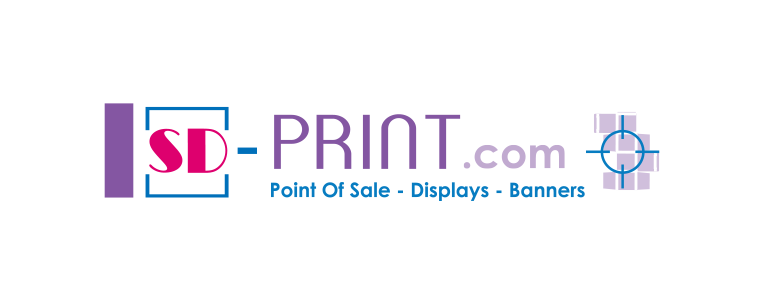 SD Print